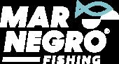 Mar Negro Fishing